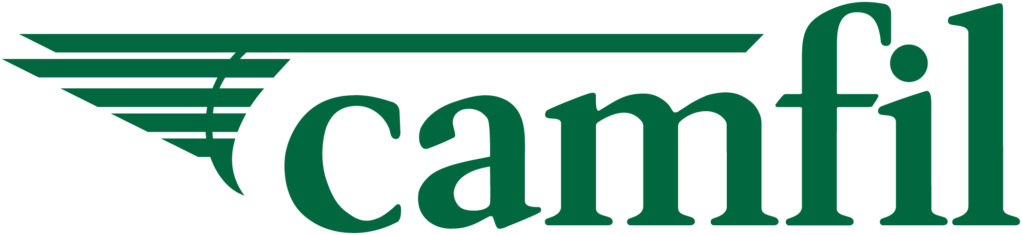 cliente  - Costaduran