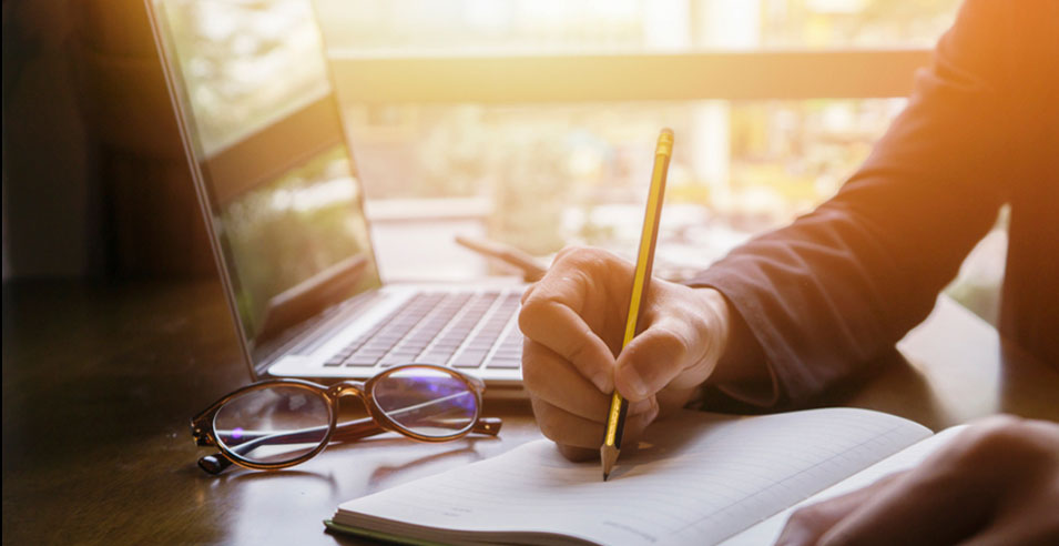 Imagem para montar seu curso online - Costaduran