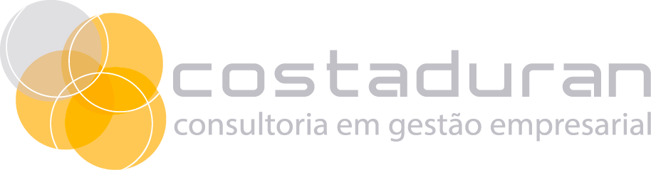 Logo costaduran
